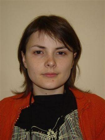 Альбрехт-Анастасия