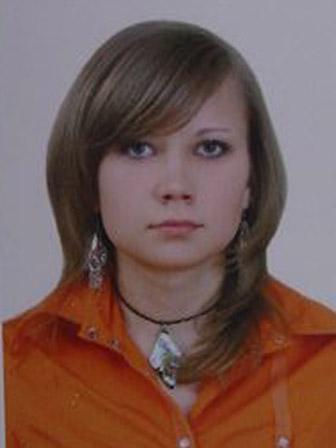 Ануфриева-Анна