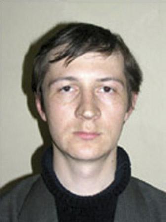 Аверкин-Владимир