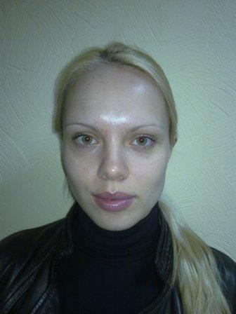 Беляева-Екатерина