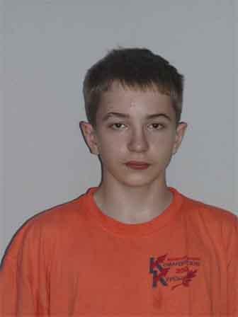 Бобылев-Алексей-Сергеевич