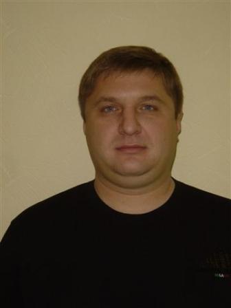 Чечулин-Андрей