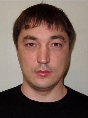 Дмитриев-Михаил