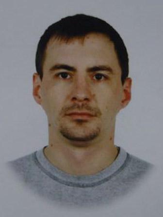 Фатеев-Дмитрий