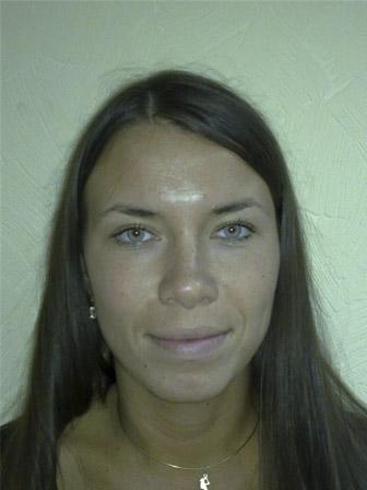 Игнатьева-Екатерина