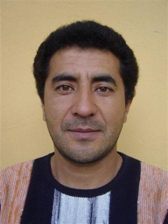 Камаров-Фируз