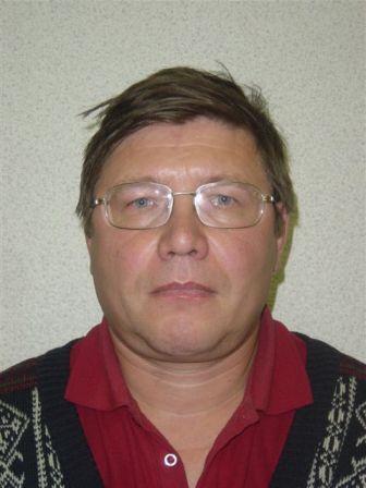 Карасёв-Леонид