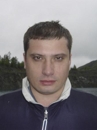 Кондратьев-Максим