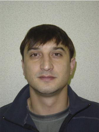 Коваль-Григорий