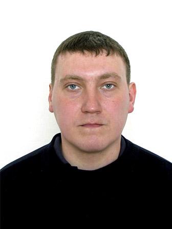 Криворучкин-Андрей