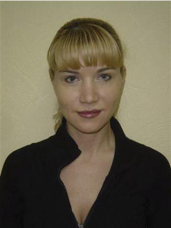 Мирошникова-Юлия-Образец