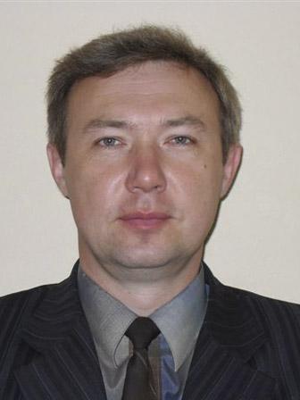Модестов-Анатолий