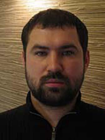 Мордвинов-Дмитрий