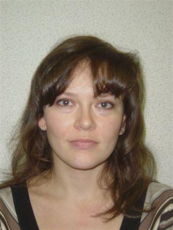 Мордвинова-Наталия