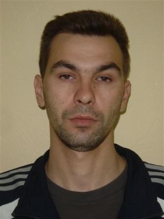 Морозов-Андрей