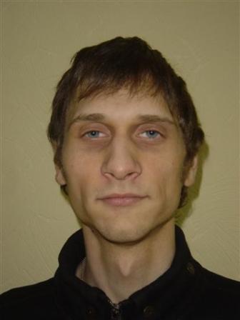Мовсесян-Михаил