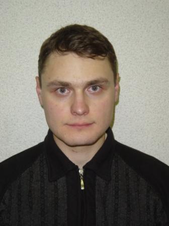 Мурашкин-Александр