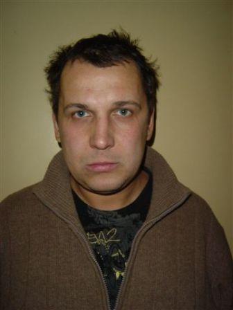 Мурашов-Андрей