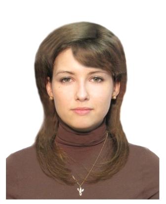 Насретдинова-Юлия