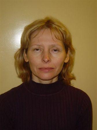 Назарова-Татьяна