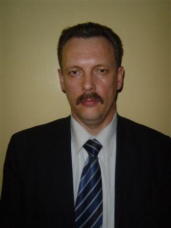 Никулин-Леонид