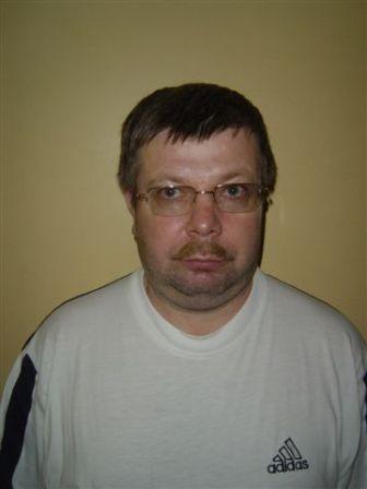 Ободов-Андрей