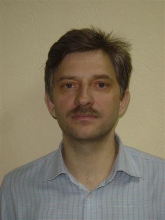 Попов-Николай