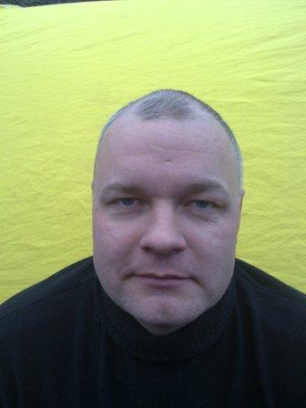 Потапов-Владислав