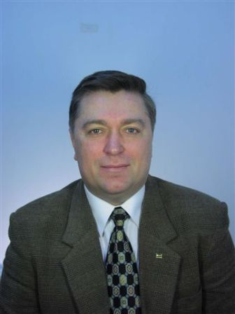 Присяжнюк-Сергей