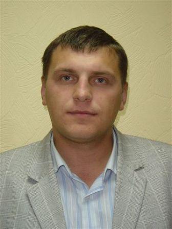 Реутов-Андрей