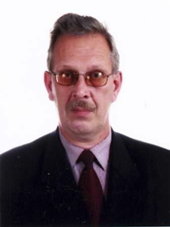 Румянцев-Игорь