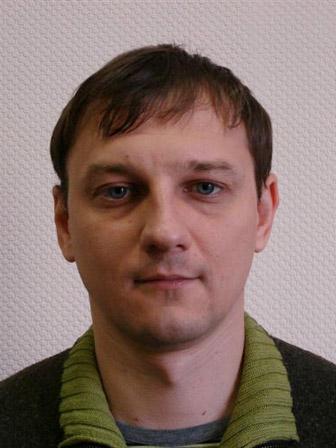 Широков-Аркадий