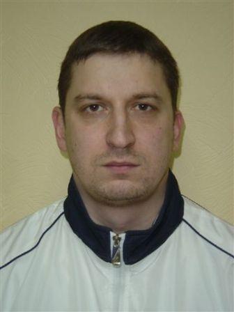 Сазонов-Юрий