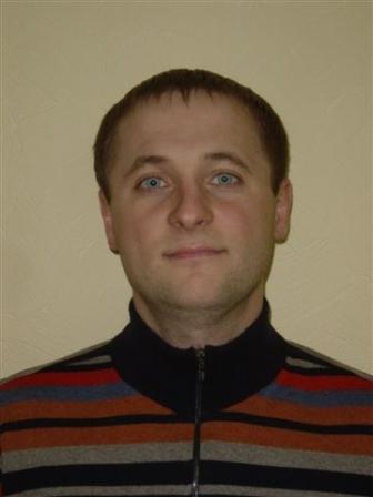 Слотницкий-Владимир