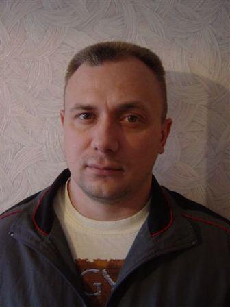 Степанов-Вячеслав