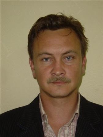 Цебенко-Сергей