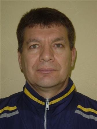 Цыпленков-Владимир