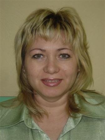 Тамкова-Ольга