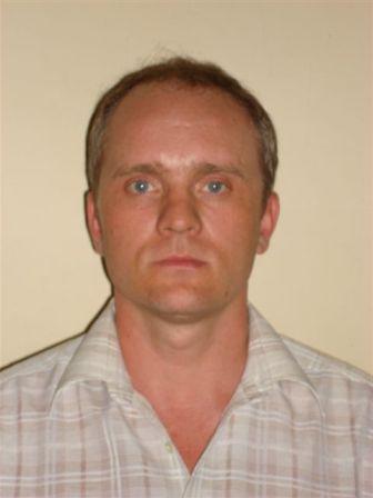 Таран-Сергей