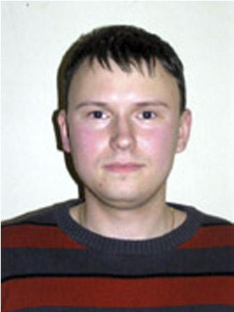 Титаренко-Василий.