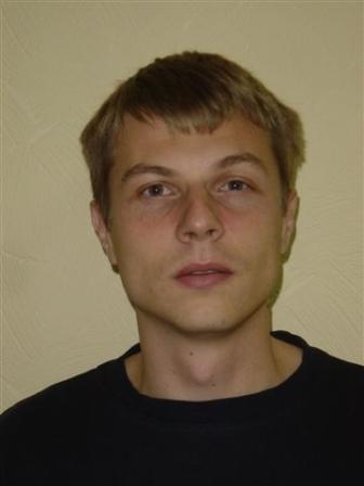 Тивтяев-Дмитрий