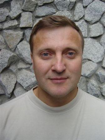 Трусов-Андрей