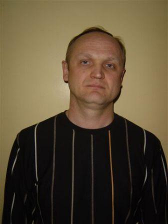 Туканов-Александр