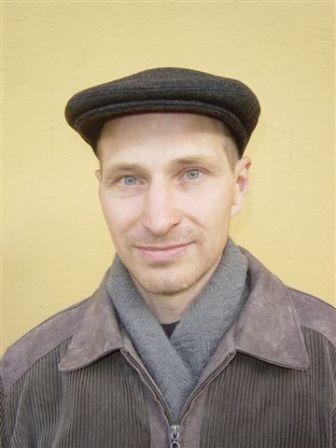 Ушаков-Евгений