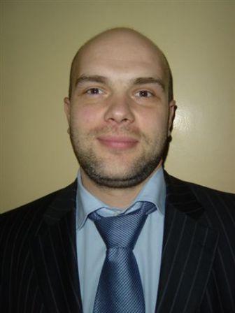 Усольцев-Павел