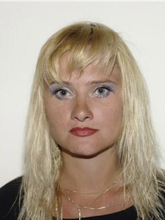 Устюхина-Светлана