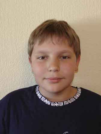 Венгин-Николай-2