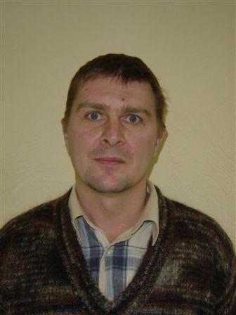 Юферов-Олег
